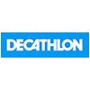 decathlonlogo